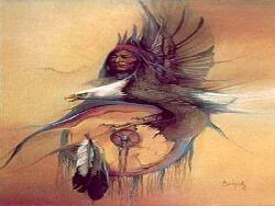 free native american indian wallpaper free native american