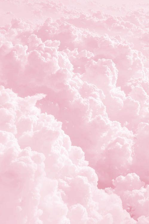 Aesthetic Backgrounds For Computer Pink : aesthetic, backgrounds, computer, Cloud, Backgrounds, Tumblr, Fashionplaceface.com, Latar, Belakang,, Gambar, Menakjubkan,, Pemandangan, Khayalan