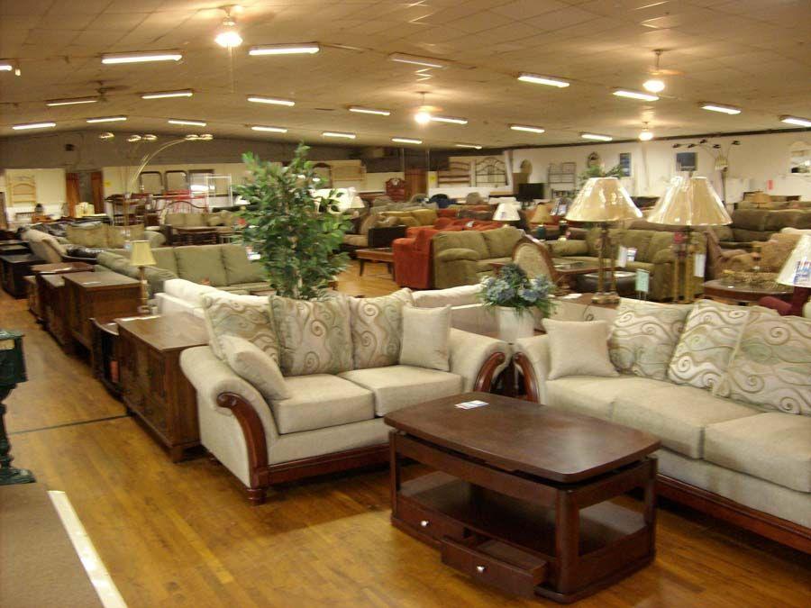 Cheap Furniture Places Near Me
