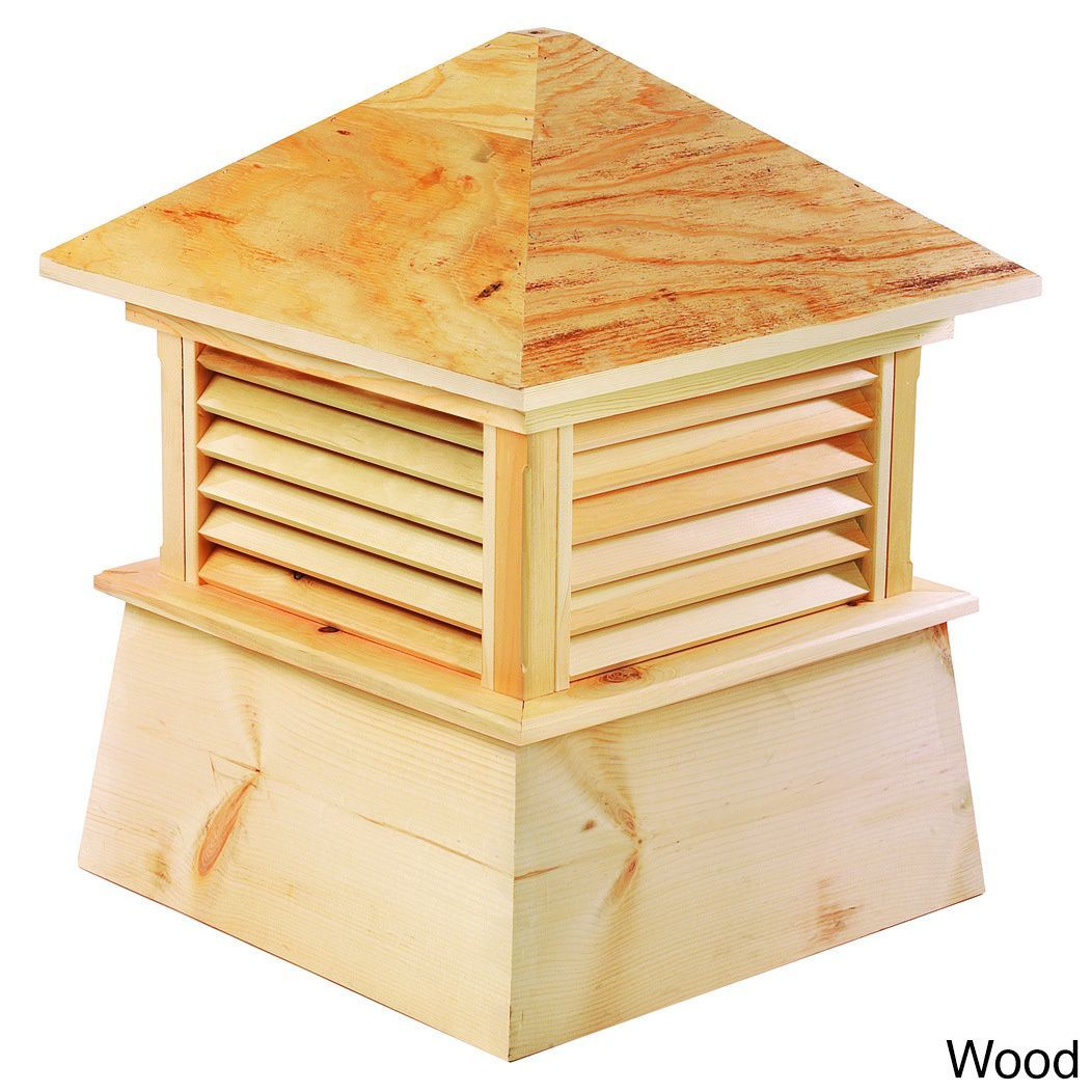 Overstock Com Online Shopping Bedding Furniture Electronics Jewelry Clothing More Wood Roof Cypress Wood Good Directions