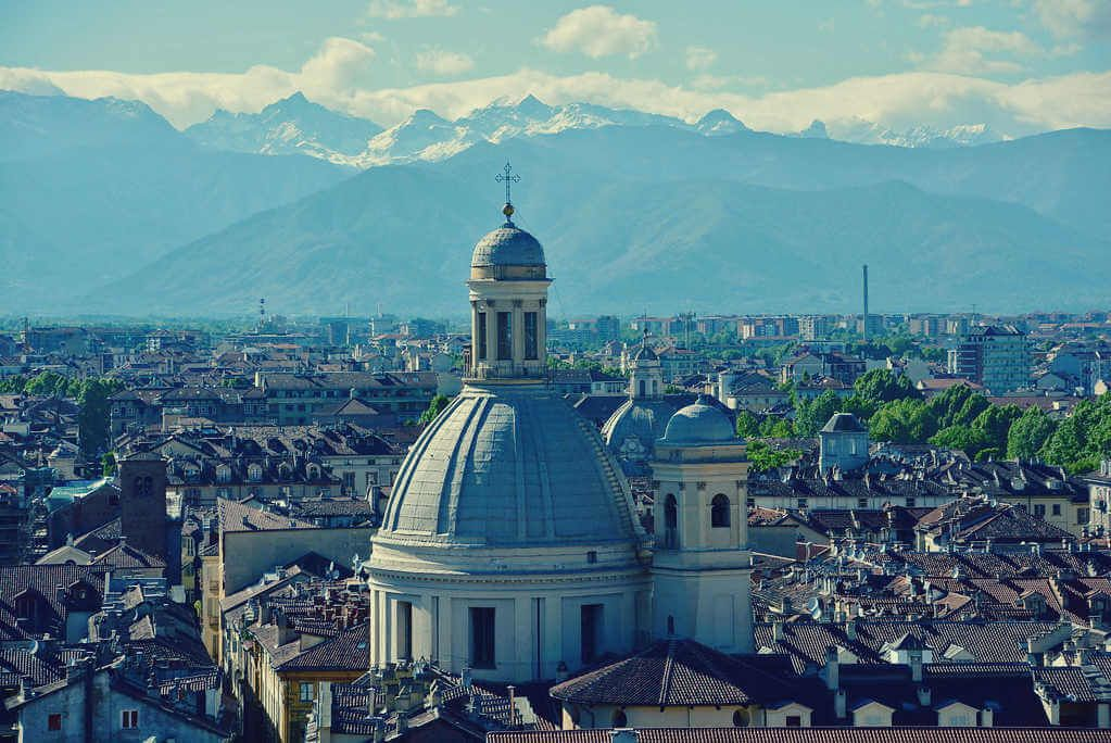 The Topmost 24 Travel Destinations In Italy - Deembeam