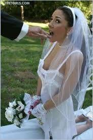 afbeeldingsresultaat voor mexico bdsm kink gif wedding pinterest