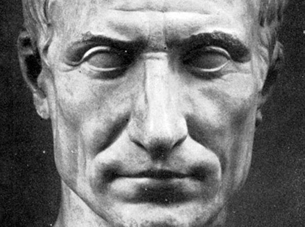 Asesinatos Gaio Julio Cesar History Cayo Julio Cesar Roma