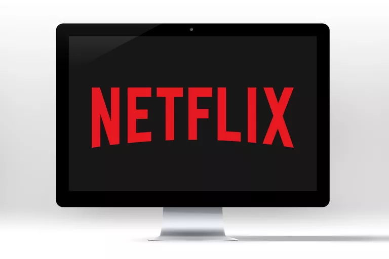9f67bcea58f43599ab4bedf803e0d647 - Netflix Doesn T Work With Vpn