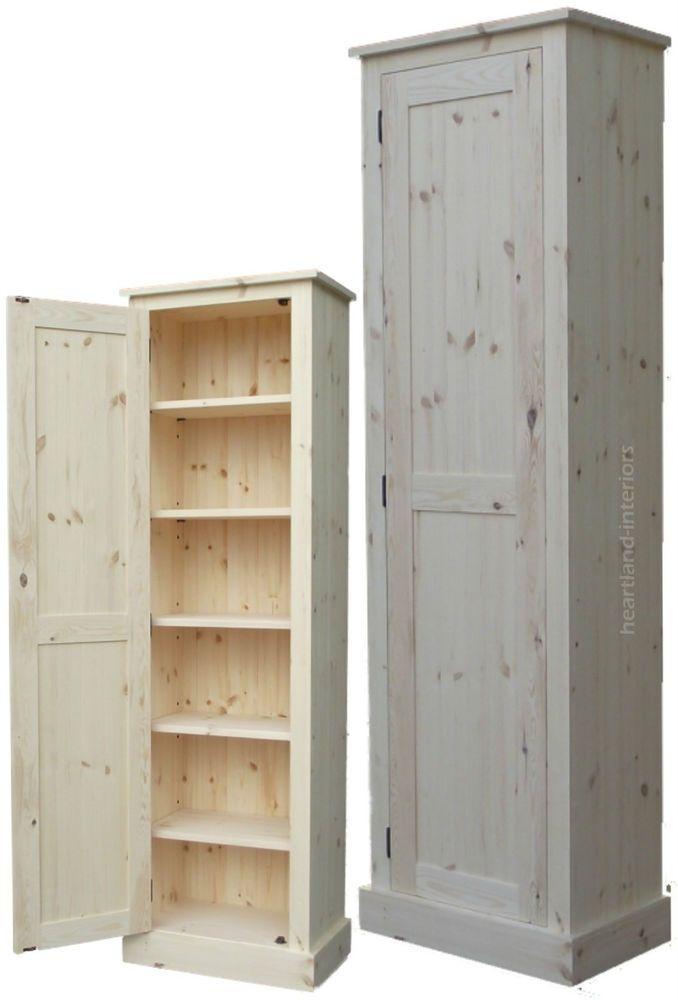 Adjule Bathroom Storage Cupboard