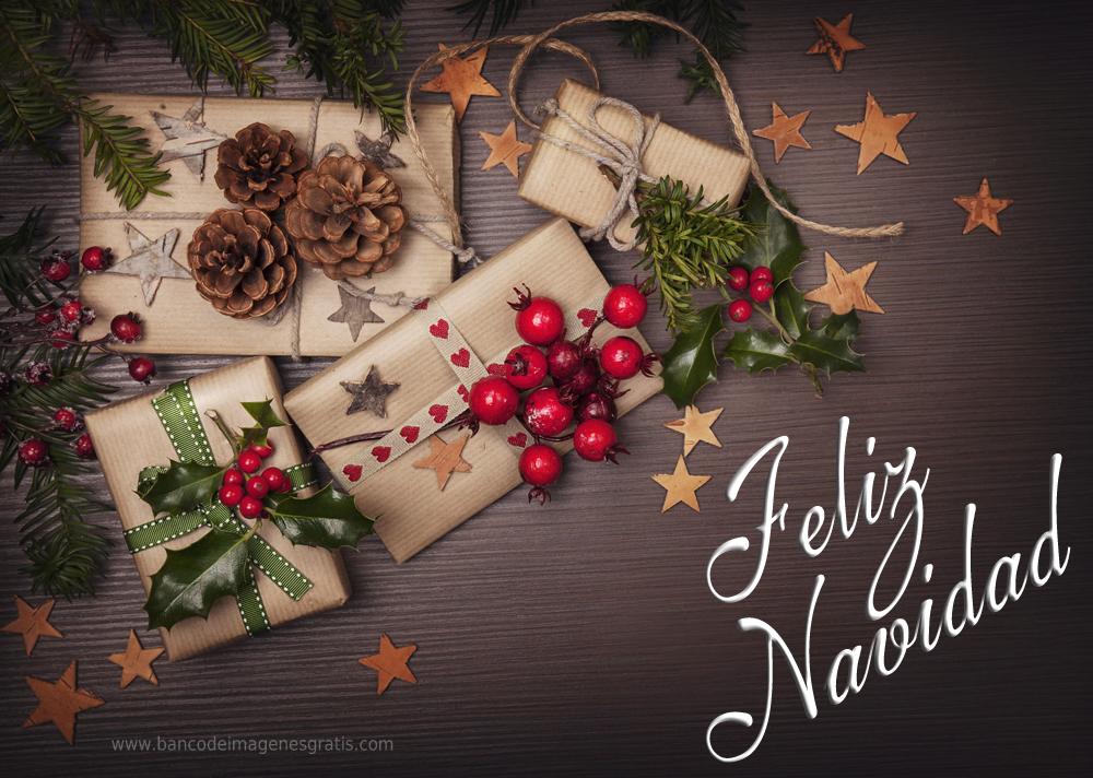 Adornos navide os con mensajes de feliz navidad y mery - Navidad adornos navidenos ...