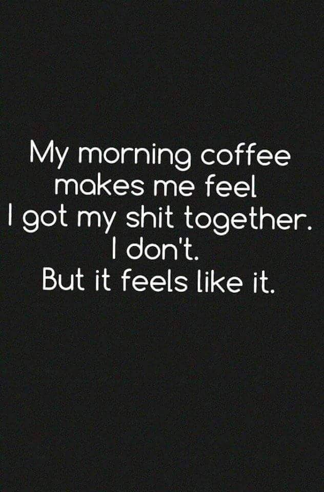 Ganoderma 4-in-1 Coffee | Funny | Coffee humor, Coffee quotes, Coffee #coffeeShop