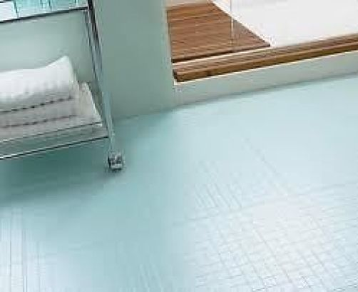 clearance vinyl flooring gurus floor. Black Bedroom Furniture Sets. Home Design Ideas