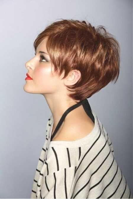 Die Besten Frisuren Damen Kurz Geschenk Besten Damen Frisuren