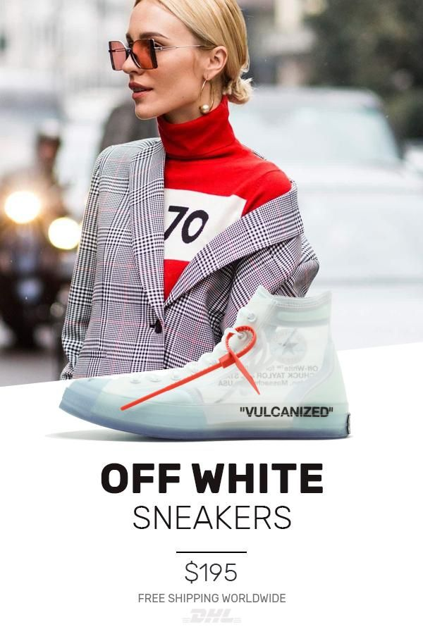 Womens size Nike Off-White Cas 70 Hi   OW fake sneakers  73e4563af