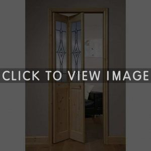 Some Different Types Of Sliding Doors Httpigadgetviewcom