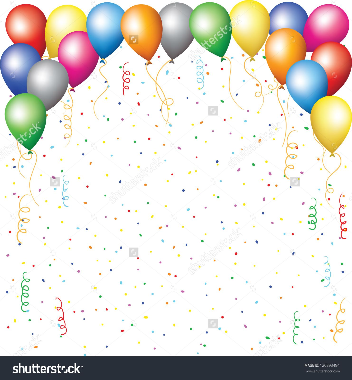 Happy Birthday Background Royalty Free Stock Photos Image