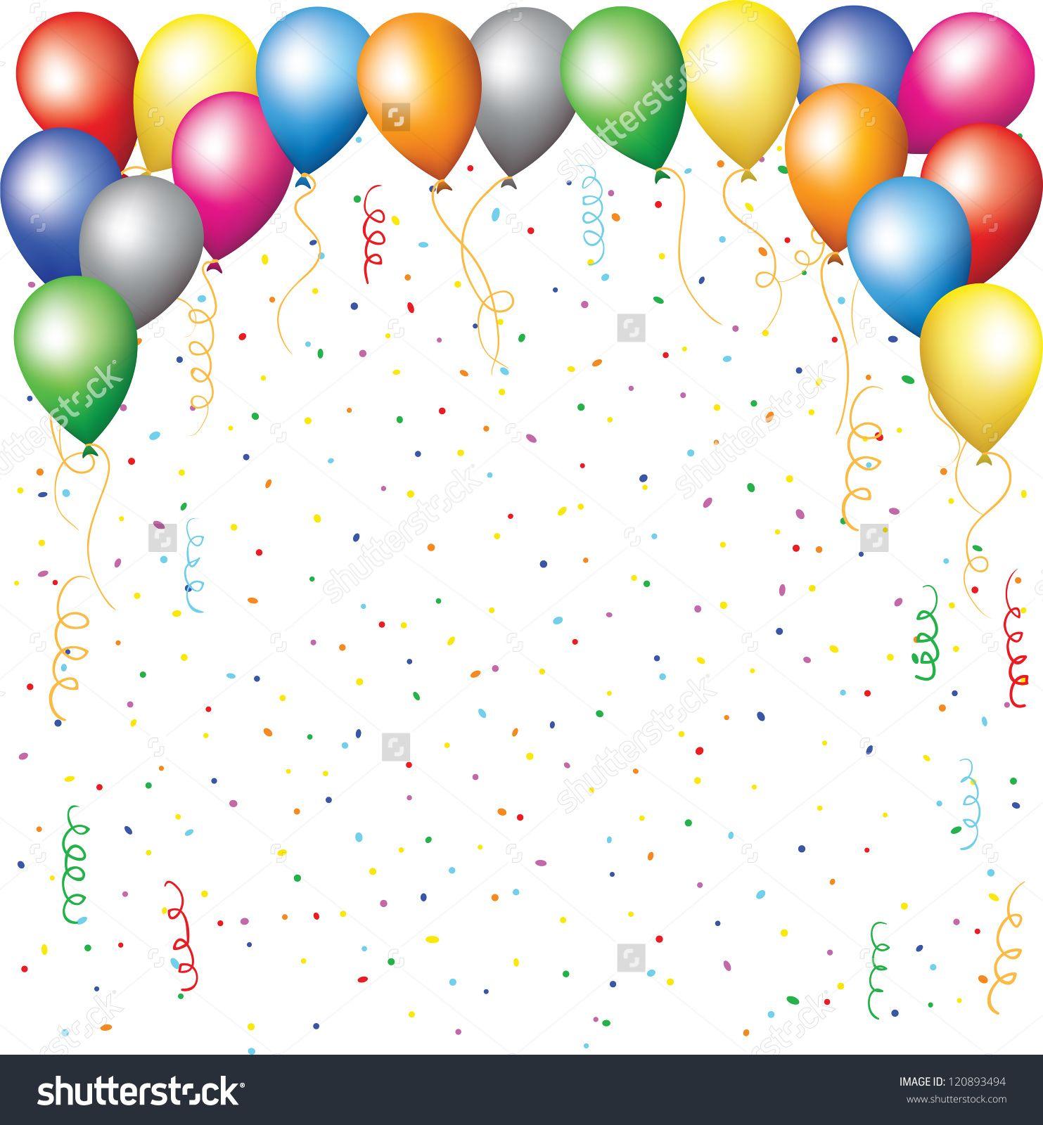Happy Birthday Background Royalty Free Stock Photos Image