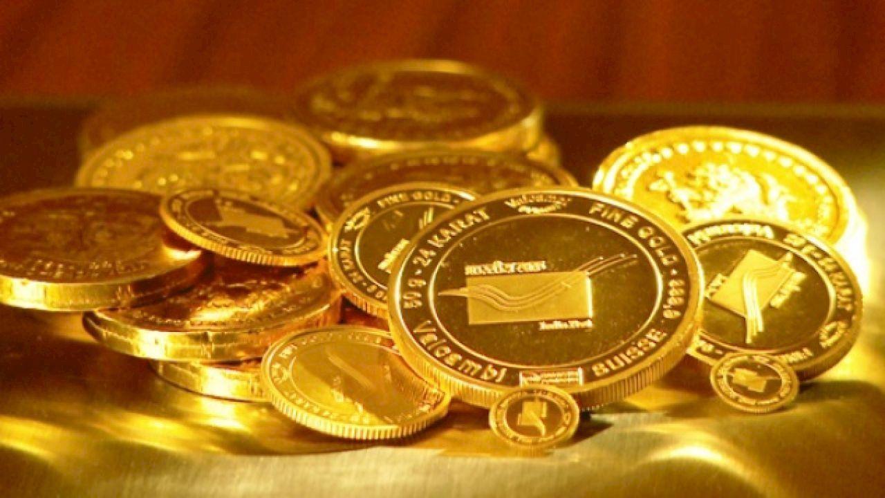 كيفية زكاة الذهب Gold Investments Gold Money Gold Rate