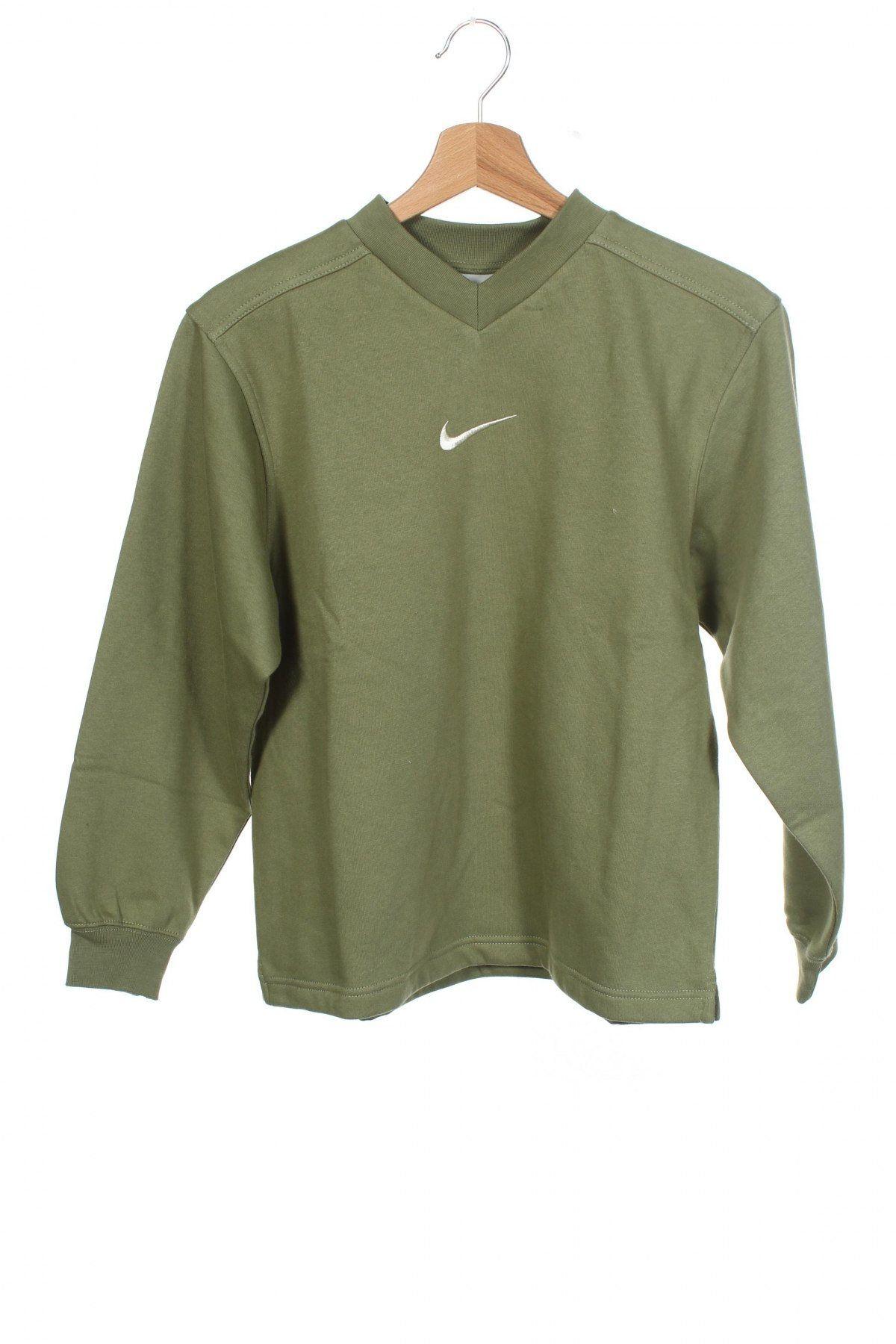 This Item Is Unavailable Etsy Sweatshirts Vintage Hoodies Vintage Nike [ 1800 x 1200 Pixel ]