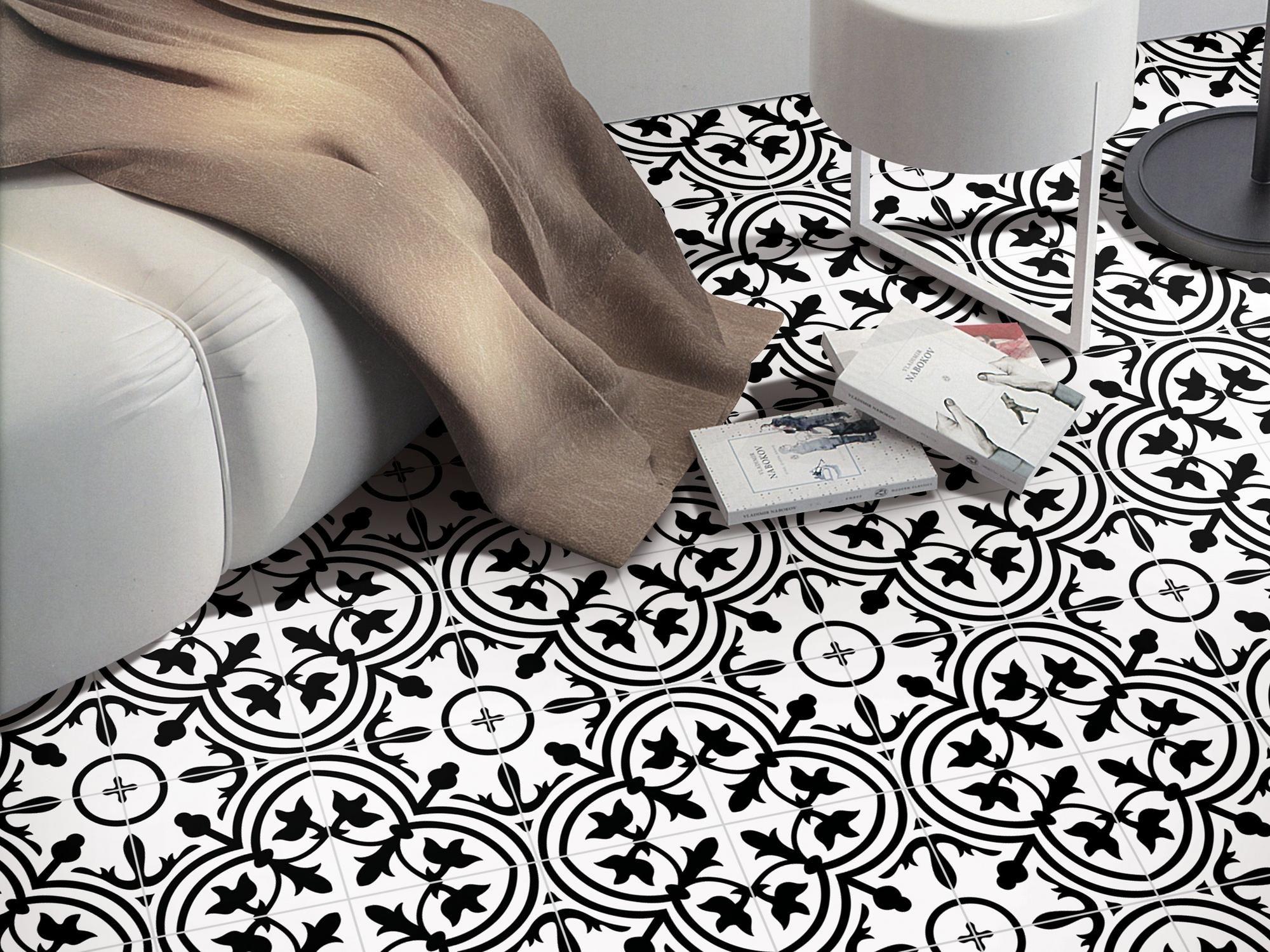 Bayona Decorative Ceramic Tile Ceramic Floor Tiles Ceramic Tiles Ceramic Floor Tile