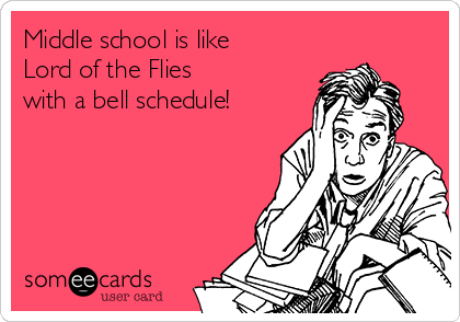 Image result for lord of the flies funny