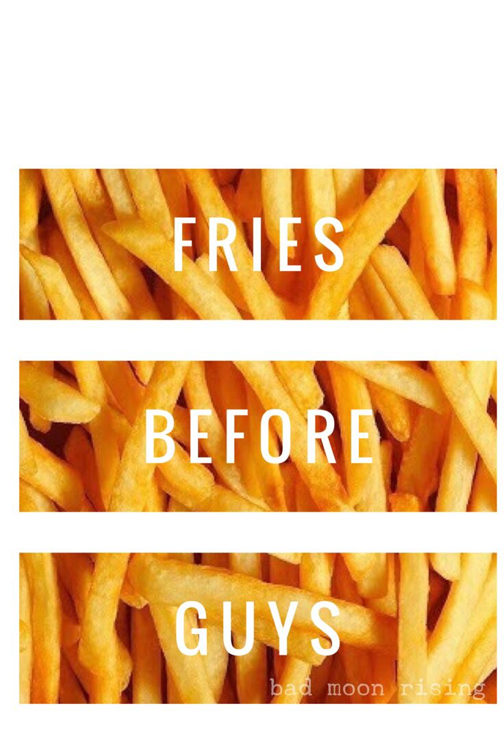Fries Before Guys French Fry Background Wallpaper For Iphone Iphone Wallpaper For Guys Iphone Wallpaper Man Wallpaper