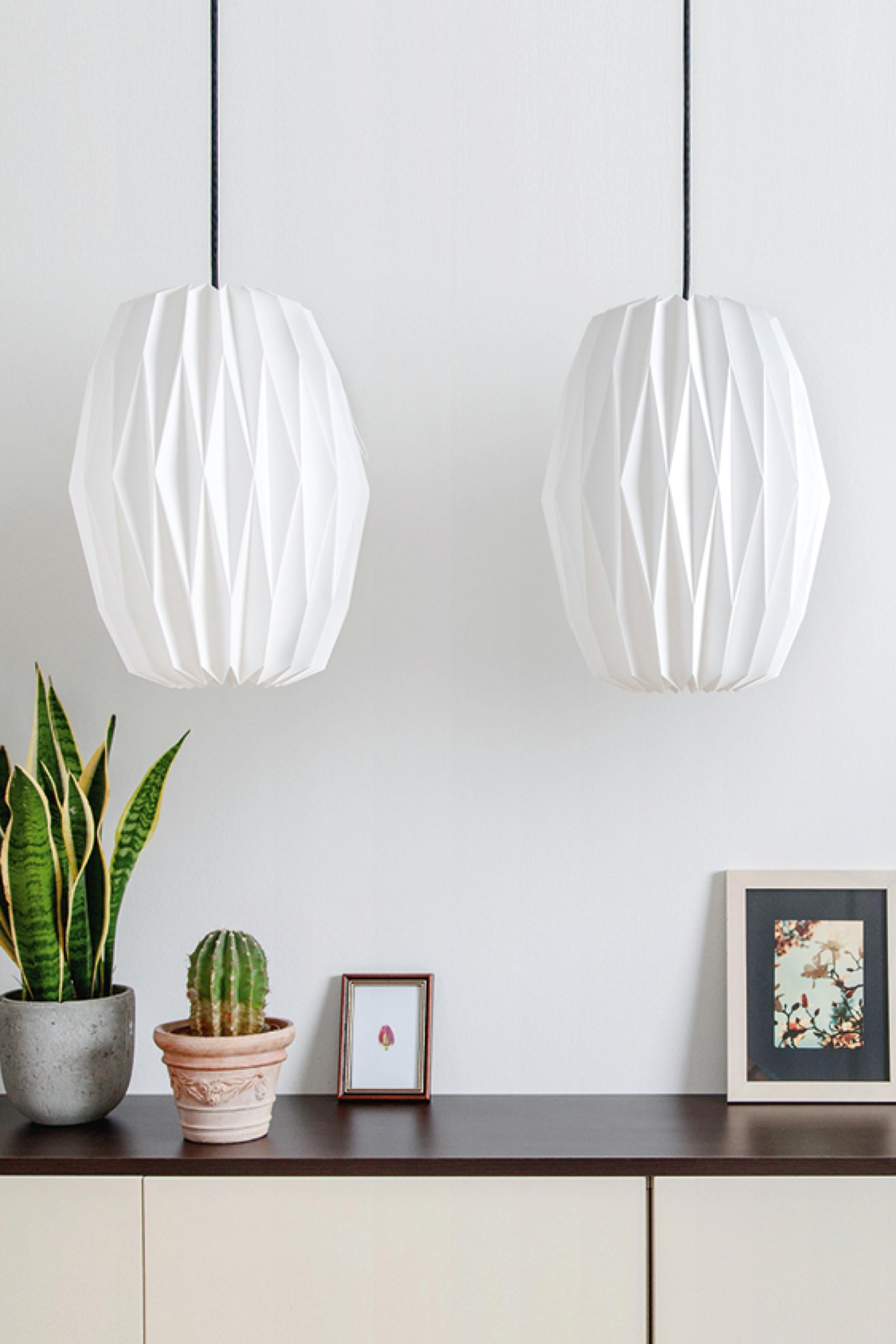 Handgemachte Lampen Von Nachtfalter Online Kaufen Hangeleuchte Lampen Idee