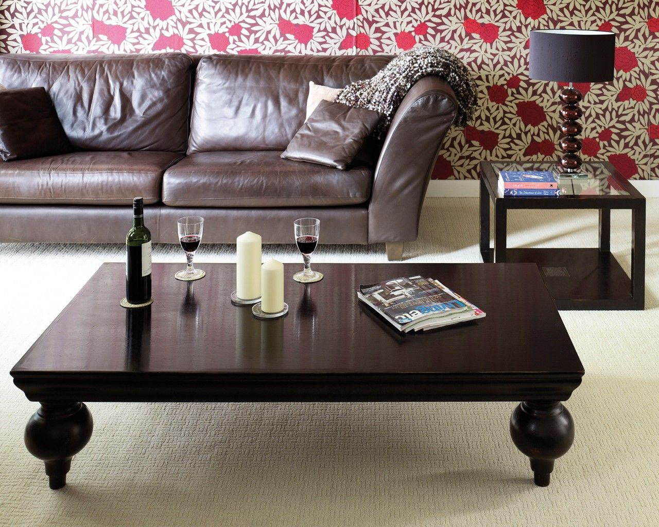 Lacquer Black coffee table pictures recommend dress for on every day in 2019