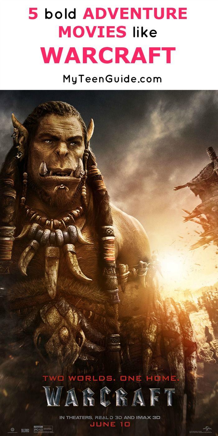 Dragon Movie Cinema: The Best Fantasy Movies 31