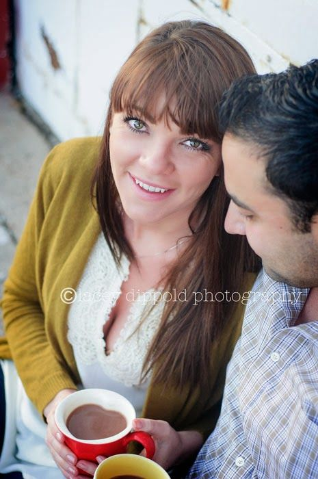 Engagement Photography Lacey Dippold Photography, Cheyenne, WY