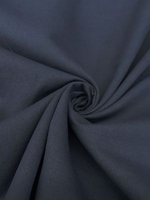 New Arrivals! Stone Blue Linen/Rayon Blend 61W