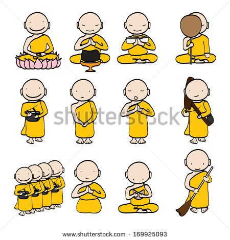boys town buddhist single men I have a friend who is married with children, and who commented once that even   most single people do not live alone, and even those who do live alone are.