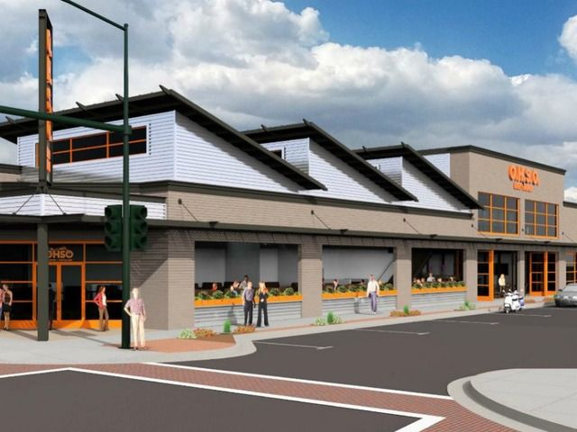New Gilbert Restaurants 4 Coming To In 2017 And 2018 Liveworkplaygilbert