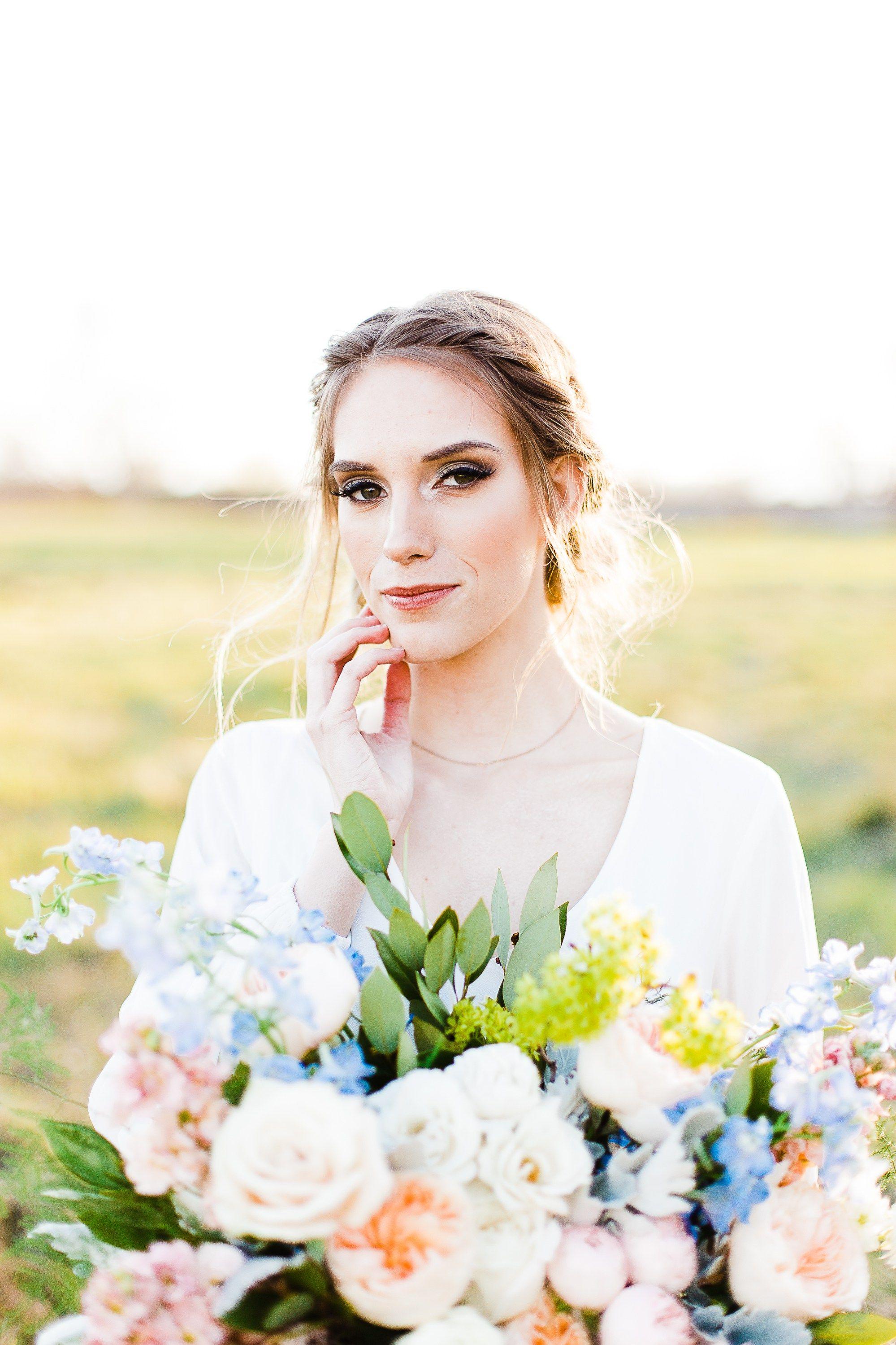 Utah boho bridals bridals utah wedding photographer pinterest