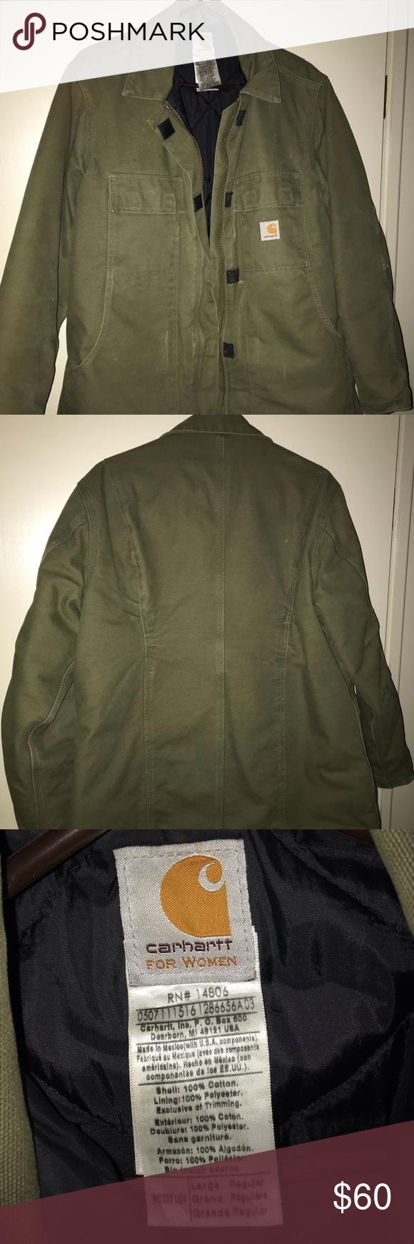 Carhartt Jacket Carhartt Jacket Jackets Carhartt [ 1740 x 580 Pixel ]