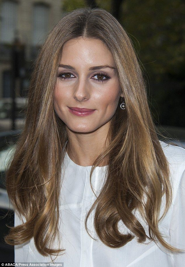 olivia palermo wikiolivia palermo style, olivia palermo 2017, olivia palermo and johannes huebl, olivia palermo street style, olivia palermo hair, olivia palermo vk, olivia palermo style 2017, olivia palermo street style 2016, olivia palermo and johannes huebl photoshoot, olivia palermo blog, olivia palermo hairstyle, olivia palermo looks, olivia palermo wikipedia, olivia palermo instagram, olivia palermo kibbe, olivia palermo wiki, olivia palermo tumblr, olivia palermo wedding photos, olivia palermo news, olivia palermo dog