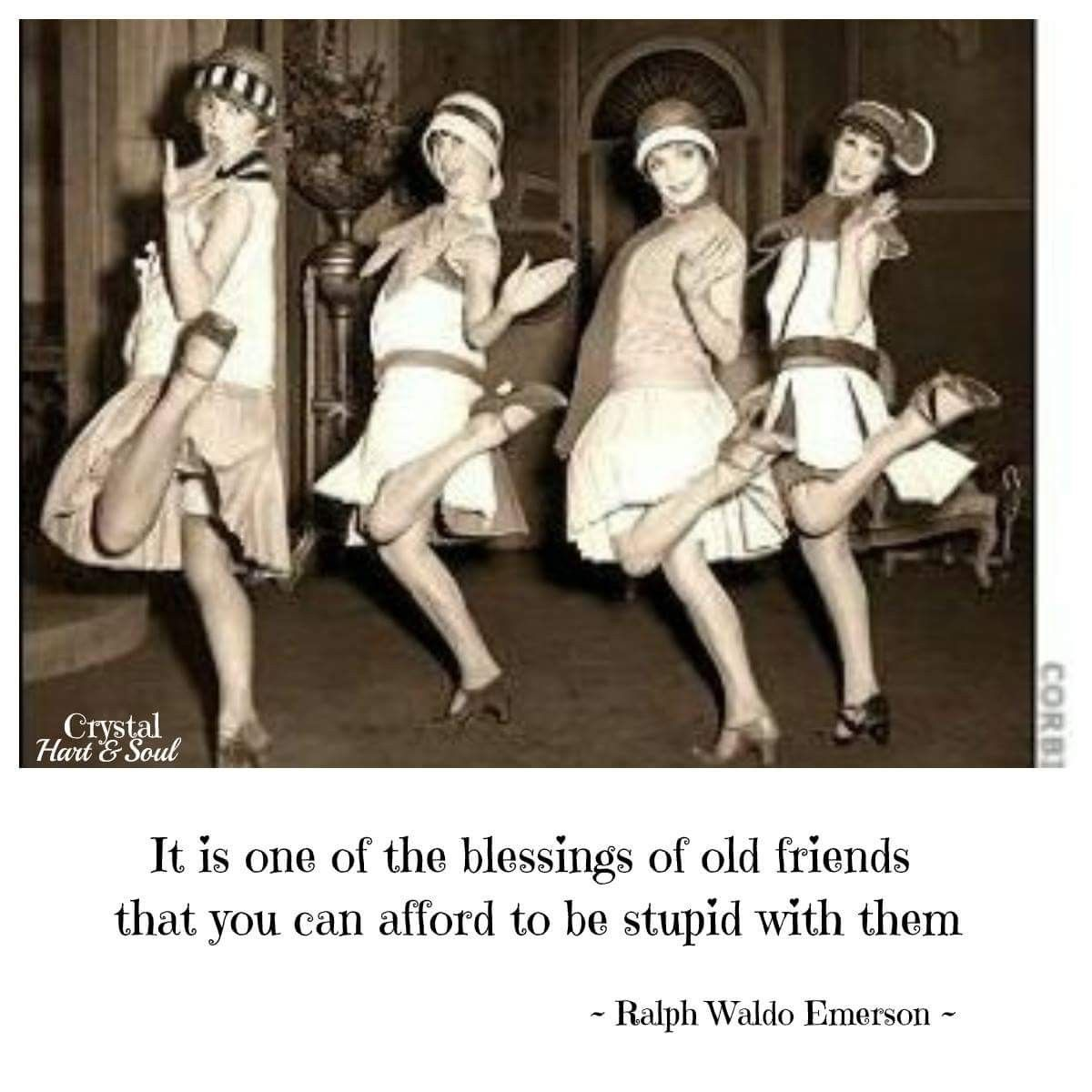 Pin By Carol Woods On Keep Your Friends Close