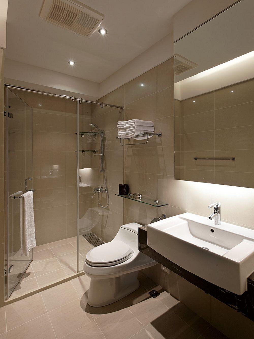 urban style HongKong & Taiwan interior design ideas internal ...