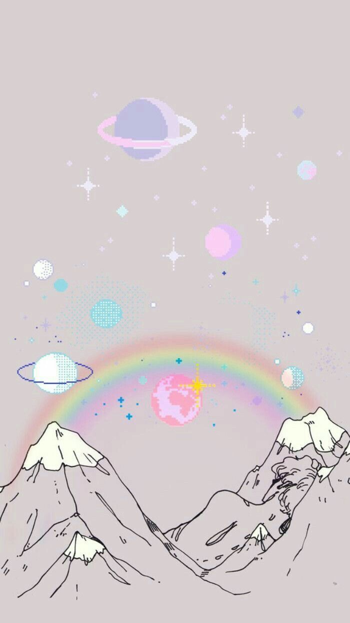 Help Me With This Awesome Iphone 7 With Ukcouponing Https Wn Nr H7ju3j Iphone Wallpaper Sky Aesthetic Iphone Wallpaper Pastel Wallpaper