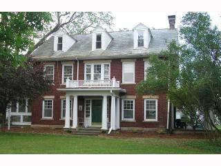 1812 Newark Granville Road Granville Oh For Sale Trulia Granville Trulia Home And Family
