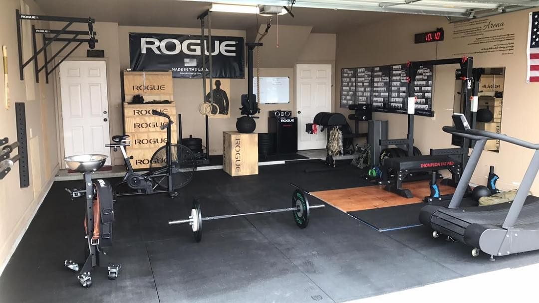 Where to buy rogue fitness :: dragonsfootball17