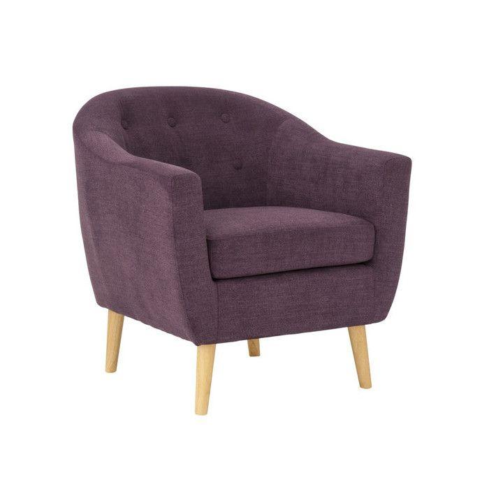 Aaryahi Armchair | Kids armchair, Fabric armchairs, Accent ...