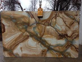 Welcome To Mackson Marble Granite Stone Slab Marble Granite Petrified Wood