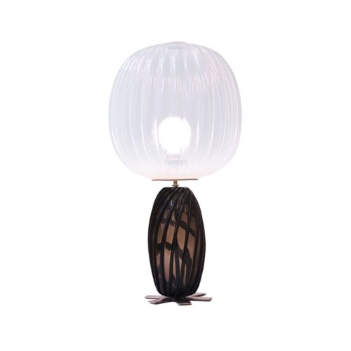 By india mahdavi don giovanni, casanova Lamp, Light