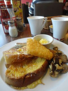 Halal Food In Singapore Breakfast At Plaza Singapura Halal Food In Singapore Halal Recipes Food