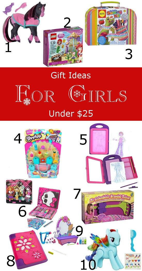 Buy your Christmas gifts on a budget with this $25 and Under Gift Guide for  EVERYONE - Buy Your Christmas Gifts On A Budget With This $25 And Under Gift
