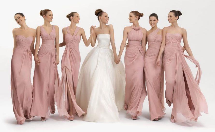 Cor de rosa antigo | Coisas para usar | Pinterest | Vestiditos y Comprar