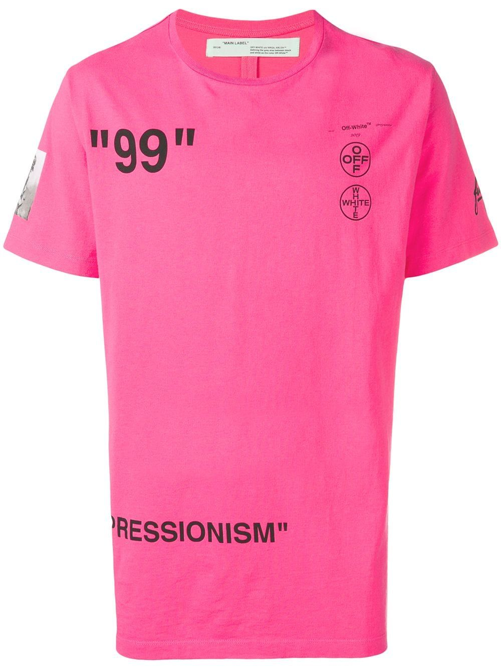 9f698d53d615cf1cf3d151839208ad29 - How To Get Pink Out Of A White T Shirt
