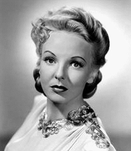 Anna Lee Anna Lee Pinterest Anna Lee And British Actresses - Classic british hairstyle