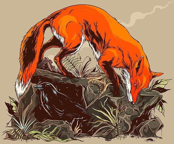 Various - 2012, 2013 by Alexander Wells http://www.inspirefirst.com/2013/05/29/2012-2013-alexander-wells/