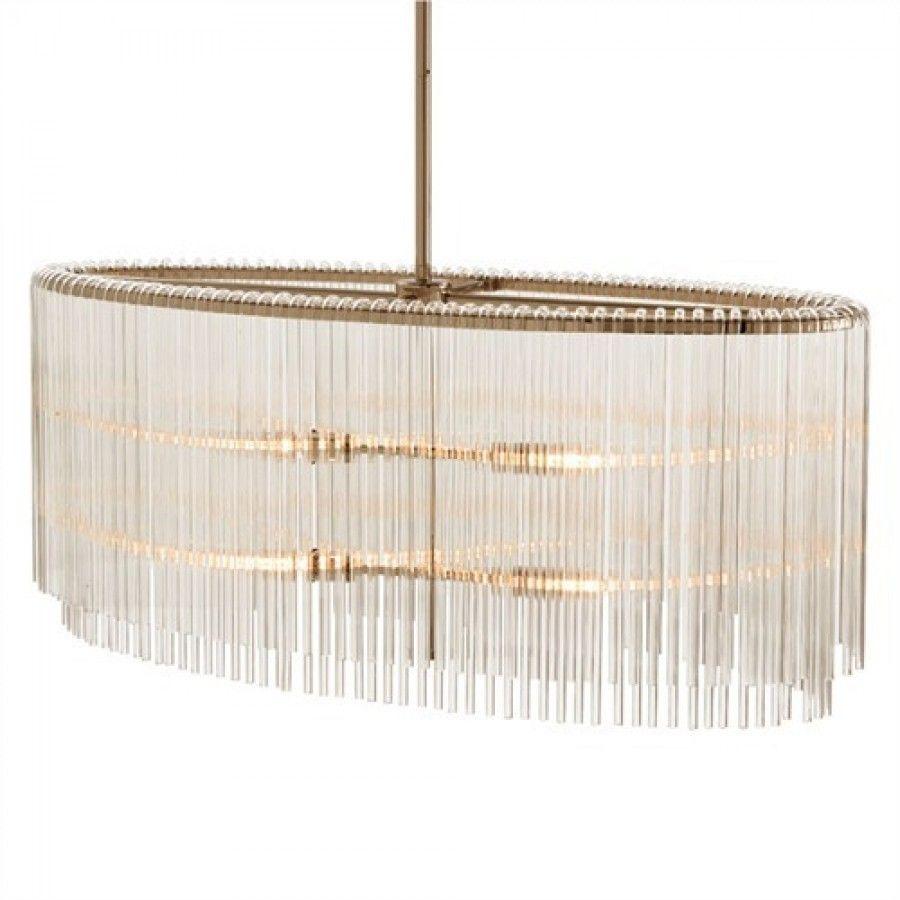 Arteriors Home Lamps Caviar Glass Floor Lamp Dk79922 Size