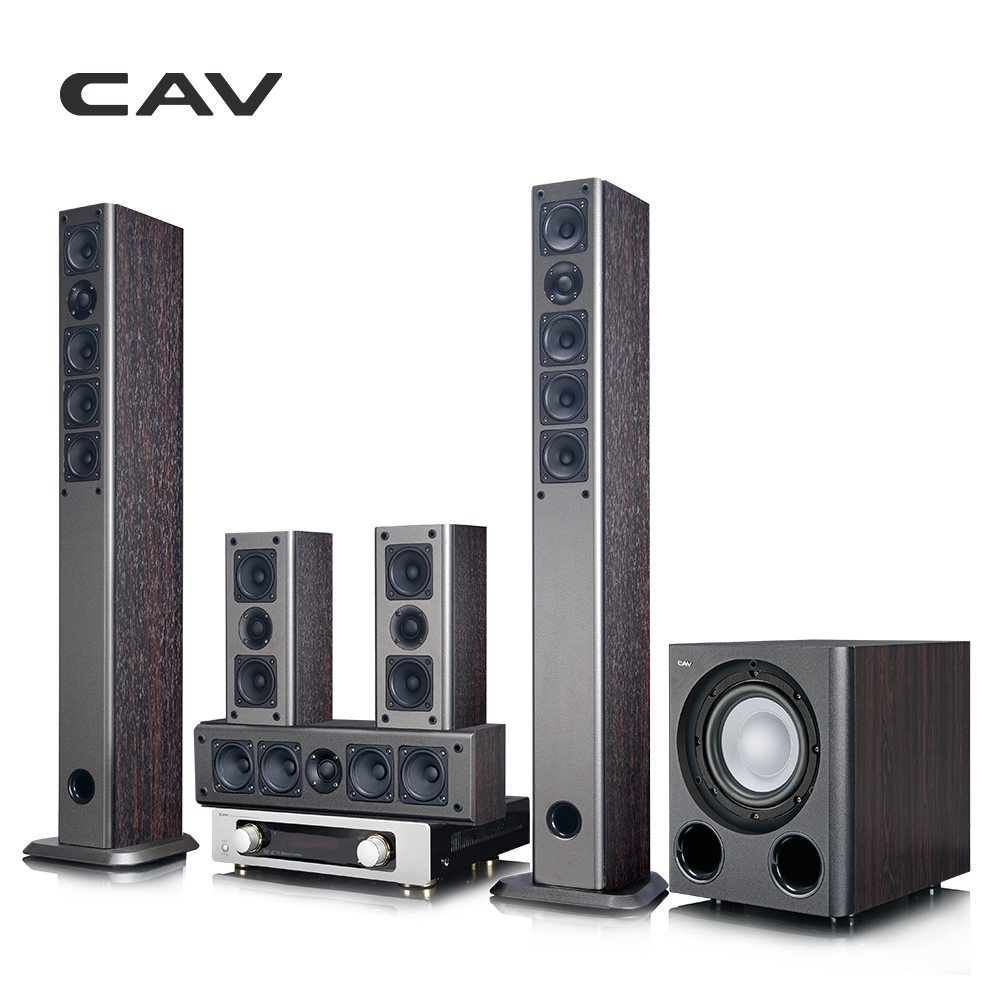 Cav Imax Home Theater 51 System Smart Bluetooth Multi Surround Making Amplifier Sound Theatre 3d Music Center Price 170867 Gadgets