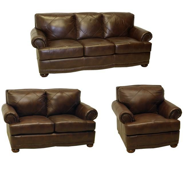 living leather grain furniture italian sale size for full sofa room loveseat top sets stores on and of set clearance