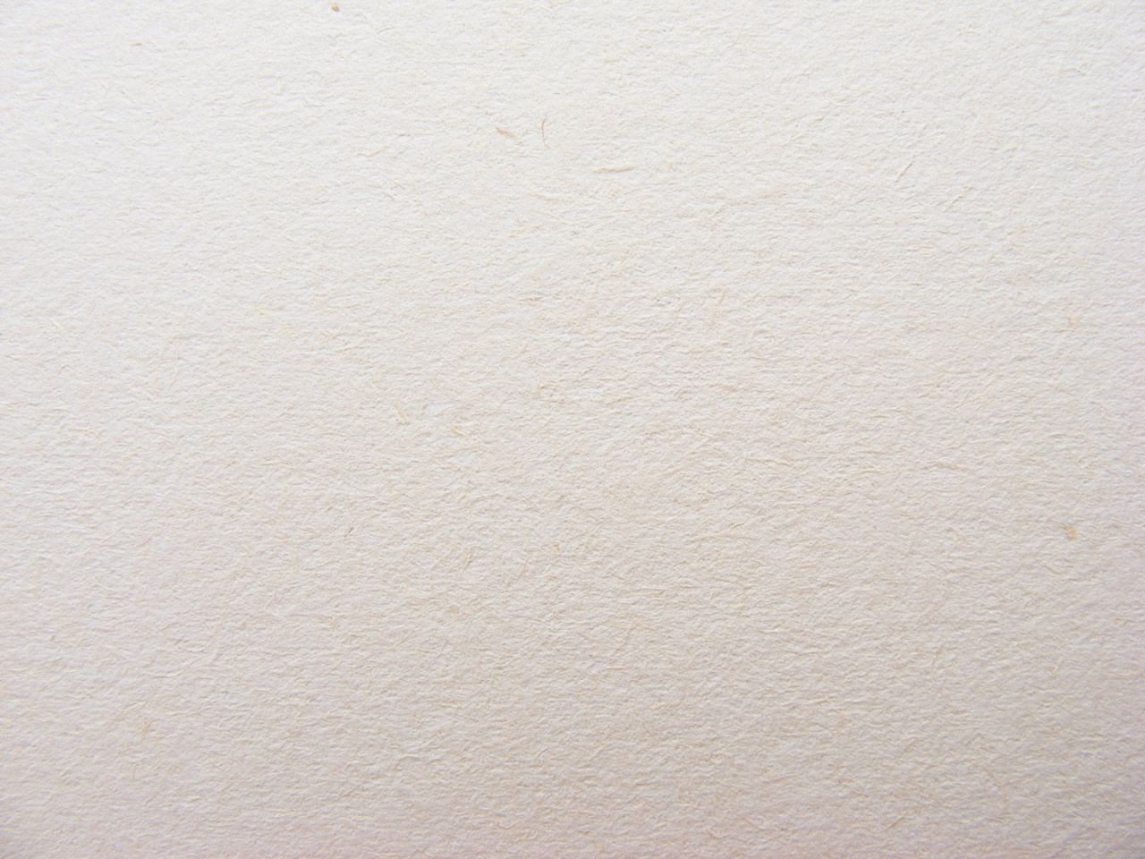 Rough Beige Paper Texture. Royalty free stock photos. All pictures ...